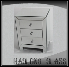 Cheap Mirrored Chest Of Drawers