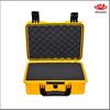 Shanghai manufactory Tricases military quality watertight rugged hard plastic case