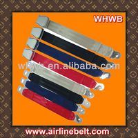 2013 New Design Civil Aviation Belt