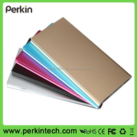 PP1006 Oem Wholesale 12000mAh Charger Power