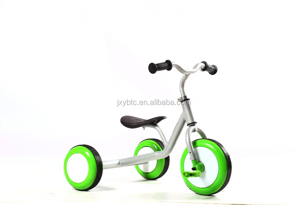 2017 new model baby tricycle, plastic tricycle kids bike,tricycle for kids