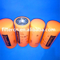 OEM P164375 Replace Dnoaldson HYdraulic Filter
