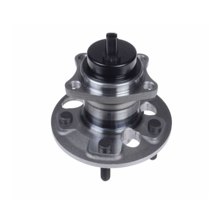 <strong>Rear</strong> <strong>Axle</strong> wheel hub <strong>bearing</strong> for Japanese car VKBA6876