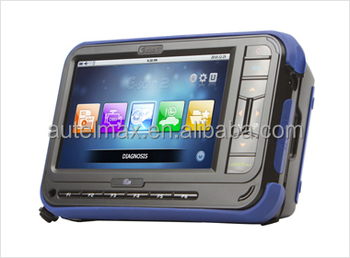 G-scan2 the original high quality g scan diagnostic tool with factory promotion price