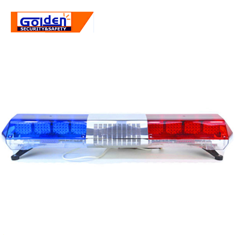2017 New food grade IP66 led light bar With Professional Technical Support