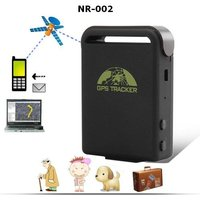 Hidden gps tracker for kids Mini dog tracker Spy GPS Tracker