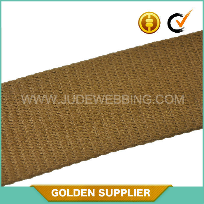 wholesale Solution Dyed Webbing