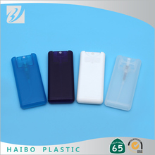 Newest Design for Packaging Skin Care Products Luxury plastic bottles wholesale uk