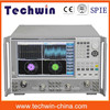Techwin Flexible Optional Calibration Types 10MHz
