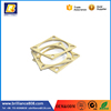 China Die Cutting Solution Silicone Rubber gasket conductive elastomer fabricated components silicone gasket