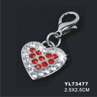 pet id tags wholesale-YL73477