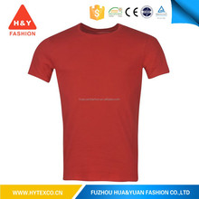 Supply 2015 china import young boy cheap price organic cotton t shirt - 7 years alibaba experience