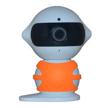 Home software ip camera p2p HD 960P App Network wireless support 64GB Card Onvif 2.0 H2.64 indoor IP Camera