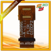 color tv circuits pcb hs code battery pcba