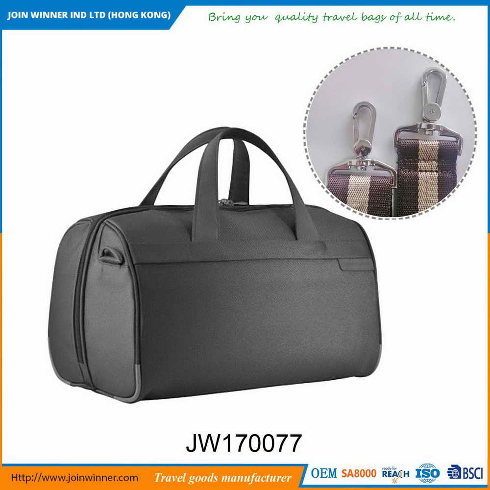 The Best And Cheapest Work Tote Bag Bulk Buy From China