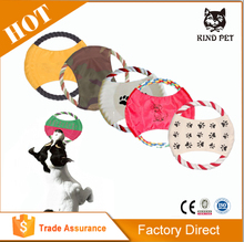 indestructible pet toys for dog