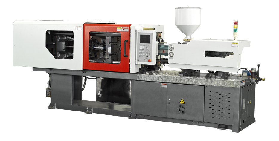 micro injection molding machine