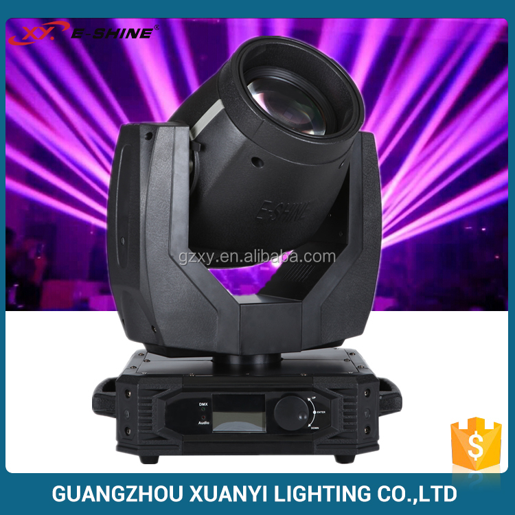 Rasha Professional Stage Light 7R Beam 230 Moving Head