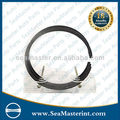 Piston Ring fit for Mercedes-Benz COMPRESSOR RINGS NEW MODEL 94mm