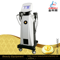 professional new weight loss cavitation vacuum rf slimming machine