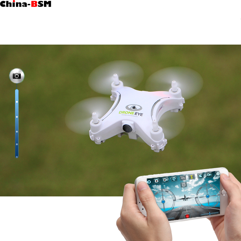 Sky Bomver 4-Axis aircraft Transform drone quadcopter toy 2.4g remote control rc ufo helicopter for sale