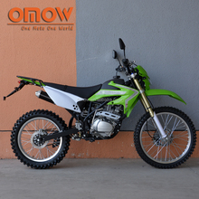 Best Selling Cheap Price 250cc Enduro Dirt Bike
