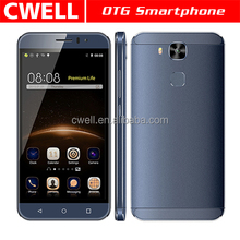 No brand smart phone G8 OTG Function 5.0 Inch Arc Touch Screen Quad Core with OTG