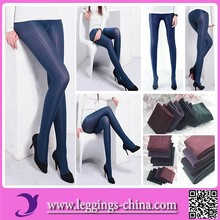 2015(MYF8130-A) More Other Fashion Design Korea Tights Pantyhose