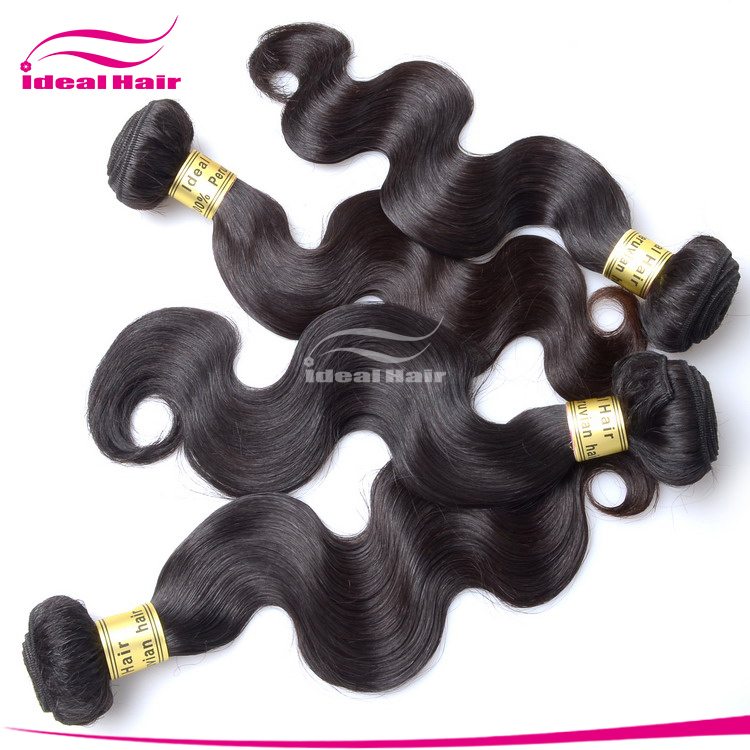 Fabriek direct japanse hair extensions japan, raw virgin japanse haar, japanse haar weave bundels