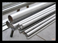 Chinese top quality 316 stainless steel flat bar reasonable price