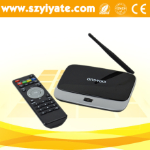 Android Smart TV Box Full HD Media Player With RK3188 Quad Core Wireless Remote Control Bluetooth TV Stick 2GB RAM 8GB ROM