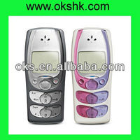 original 2300 cheap mobile phone with good quality