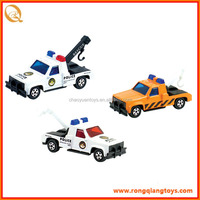 2014 toys mini metal toy cars for kids miniature metal toy cars FW20696223
