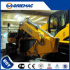 In stock !! Leading brand with CE XCMG 8ton mini excavator air conditioner