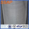 304 Stainless Steel Crimped Weave Wire Mesh Factory