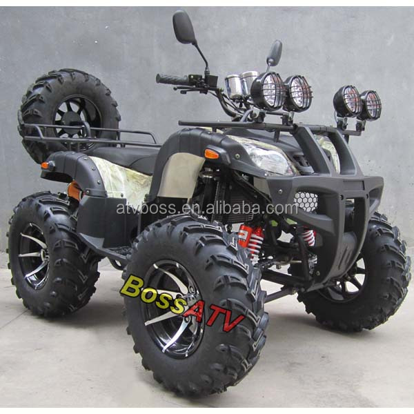 600cc atv for sale 700cc atv 800cc atv