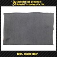 Buy Activated Carbon Fiber felt cloth thread in China on Alibaba.com