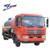 highly used sap as 5 ton ZQZ5090GLQ intelligent asphalt distributor bitumen sprayer trucks trailer machine cost