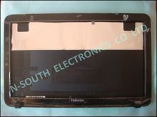 laptop back&bezel for toshiba l855 v000270410 (1)_conew1