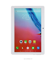 Android 5.1 tablets 4G LTE MTK6753 octa core 10 inch 4g tablet pc