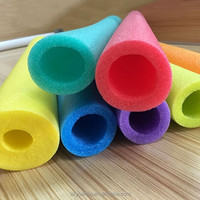 hollow bulk water Foam Swimming Pool Noodles