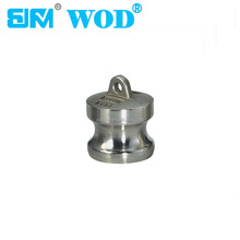 Durable Hot Sales Eco-friendly Gi Coupling