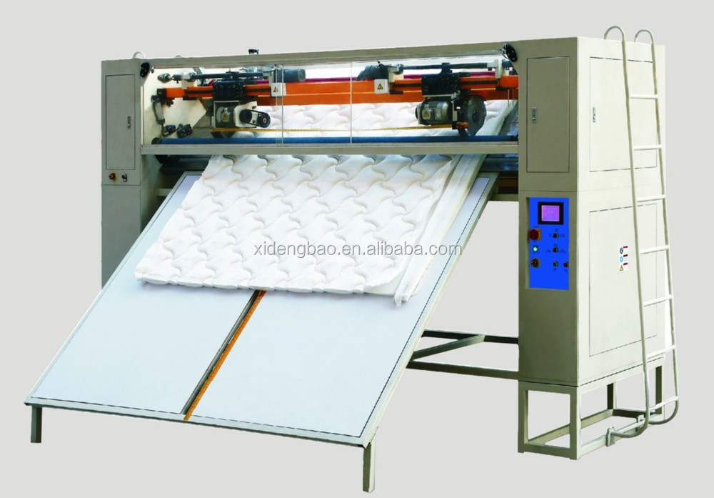 Computerized Panel Cutter Machine(HY-QG-3)