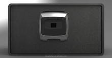 Hot Selling Biometric Safe Box