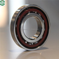 double row Angular contact ball bearing NSK 3804 3804-2RS 3804-2Z