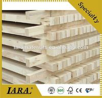 popal plywood,4*8' very cheap lvl plywood,plywood lvl on alibaba china