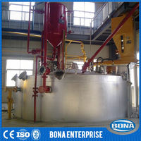 With Low Price Low Cost Botanical Extraction Equipment