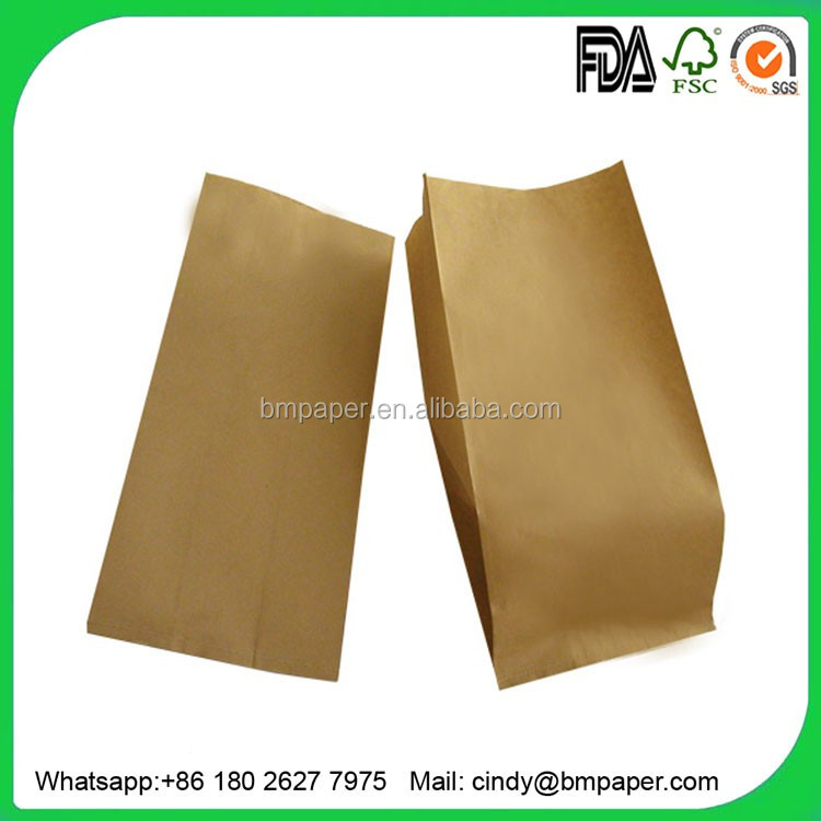 210gsm 250gsm 270gsm 300gsm ivory board ningbo folding box board