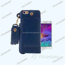wholesale innovative mobile phone accessories 2017 for samsung galaxy note 4 case