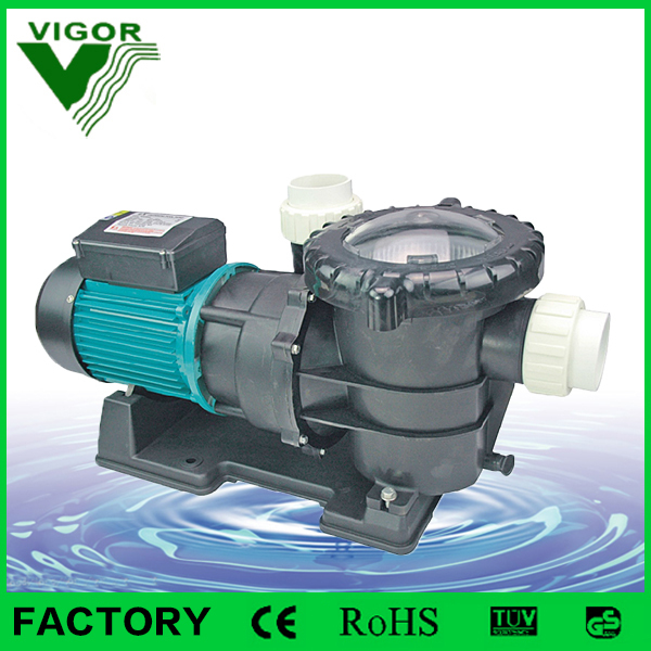 Factory Water Pump for swiming pool,hotsale swimming pool durable pump